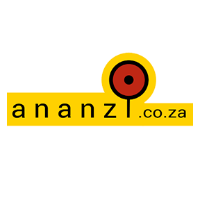 Ananzi şərhlər
