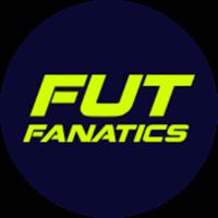 FutFanatics anmeldelser