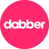 Dabber Bingo reviews