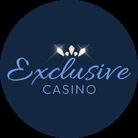Exclusive Casino bewertungen
