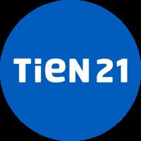 Tien21 reviews