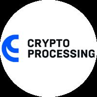 CryptoProcessing avaliações