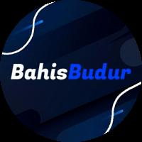Bahisbudur şərhlər