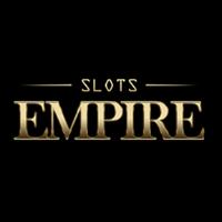Slots Empire Casino отзывы