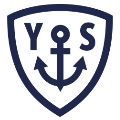 Yacht Sentinel reviews