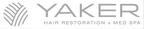 YAKER Hair Restoration + Med Spa (Joseph R. Yaker, MD) reviews
