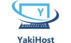 Yakihost  reviews