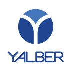 Yalber reviews