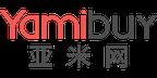 Yamibuy reviews