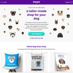 Yappy.com reviews