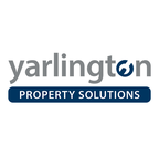 Yarlington Property Solutions reviews