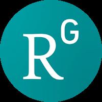 Researchgate.net reviews