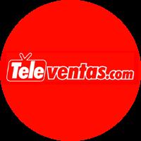 Televentas şərhlər
