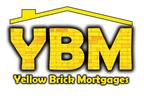 Yellow Brick Mortgages Ltd reviews