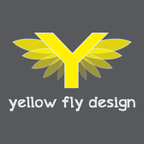 Yellow Fly Design reviews