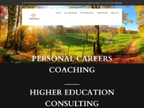 Yellow Wood Careers Network reviews