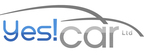 Yes Car Ltd reviews