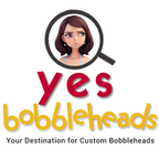 Yes Bobbleheads reviews