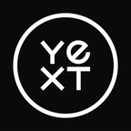 Yext reviews