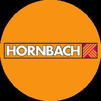 Hornbach.de reviews