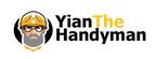 Yian the handyman reviews