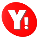 YippeeYou.com reviews