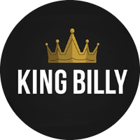 King Billy Casino reviews