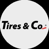 Tires & Co anmeldelser