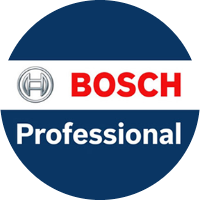 Bosch Professional reviews