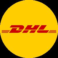 DHL Express avaliações