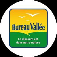 Bureau-Vallée reviews
