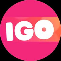 IGO bewertungen