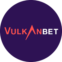 Vulkanbet reviews