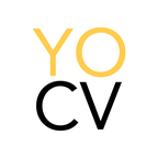 YOCV reviews