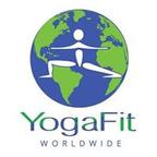YogaFit reviews