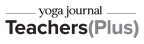 Yoga Journal Teachers Plus reviews