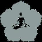 Yoga Vital reviews