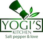Yogi's kitchen reviews