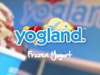 Yogland reviews