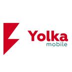 Yolka Mobile International reviews