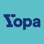Yopa reviews