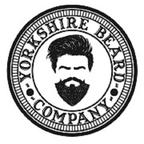 Yorkshire Beard Company Ltd reviews