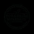 Yorkshire Botanics Co. reviews
