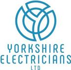 Yorkshire Electricians Ltd reviews