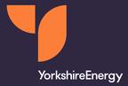 Yorkshire Energy reviews