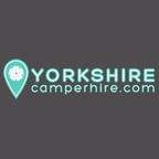 Yorkshirecamperhire.com reviews