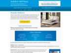 Yorkshiremillshops.com reviews