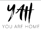 You Are Home reviews