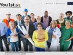 You1st Financial Solutions Ltd reviews