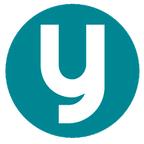 YougaWorld reviews
